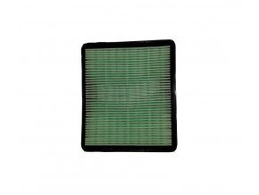 Vzduchový filtr VS 80S 166ccm  motor 1H