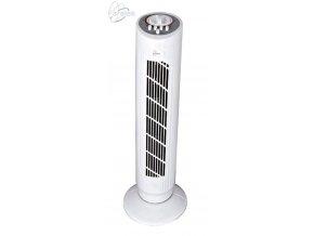 Stojanový ventilátor DAKOTA