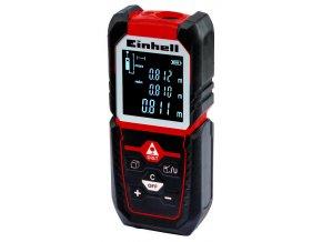 Laser měříci Einhell Classic TC-LD 50
