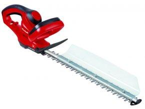 Elektrické nůžky na živý plot Einhell Classic GC-EH 6055