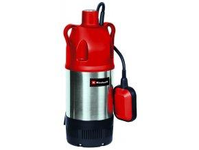 Ponorné tlakové čerpadlo Einhell Classic GC-DW 900 N