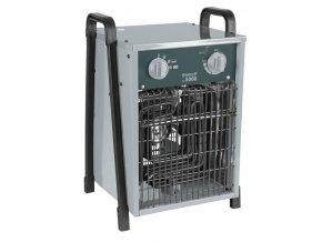 Elektrický ohřívač EH 5000