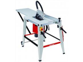Einhell Classic TC-TS 2031 U Pila stolní kotoučová 2000W, 315mm, prodloužení stolu