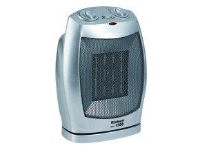 Ventilátorové topidlo KHO 1500