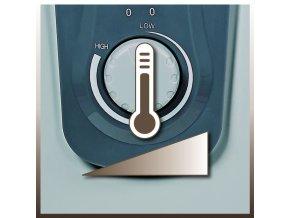 80117 olejovy radiator mr 920 2