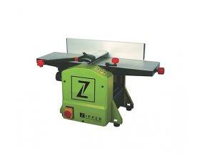ZI HB204