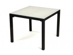 SUMATRA stůl - grafit