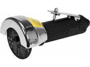 Bruska příčná pneumatická 20000 ot/min