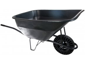 Zahradní kolečko 180L bantam KZ04