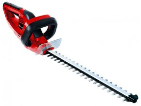 Einhell Classic GC-EH 4550 Nůžky na živý plot elektrické 450W, 560mm