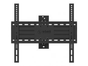 SHO 3600 mk2 SLIM výsuvný držák TV STELL