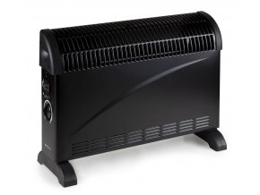 Konvektor s ventilátorem - DOMO DO7350CH