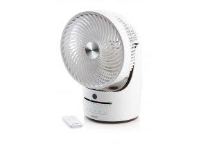 Stolní ventilátor s dálkovým ovládáním - DOMO DO8148