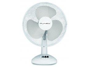 Stolní ventilátor, 30cm - Punex(R) - PFT1030