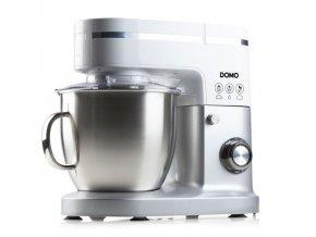 Kuchyňský robot s mixérem - DOMO DO9231KR