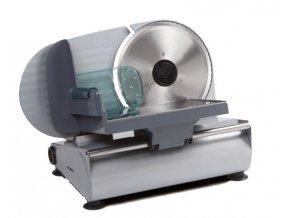 Kuchyňský kráječ potravin - elektrický - DOMO DO521S