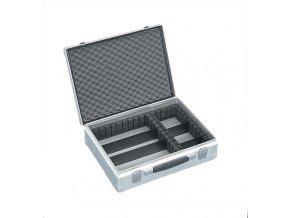 9782 vnitrni vybaveni pro alu case k410 40763b