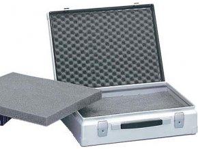 9794 vnitrni vybaveni pro alu case k410 40764a