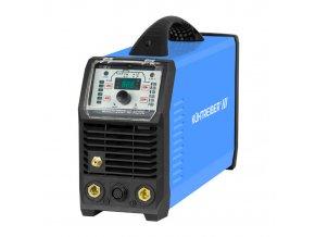 MAKin 200 P HF AC/DC