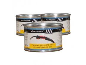Separační pasta 340 ml