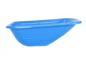 63254 1 plastova korba 185 litru