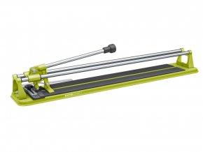 řezačka obkladaček 600mm, nylonové uložení, 600mm