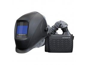 Svařovací maska 800S FreFlow