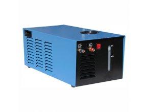 Kapalinové chlazení K5150W