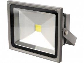 reflektor LED, 2600lm