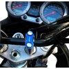 M-Style Arc 30 představce 22mm Suzuki DL1000 V-Strom 2002-2018