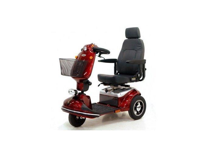 pegas elektricky vozik 0pnk8
