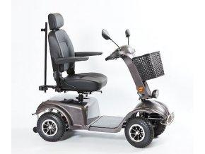 spirit senior skutr comfort elektricky vozik nlruq