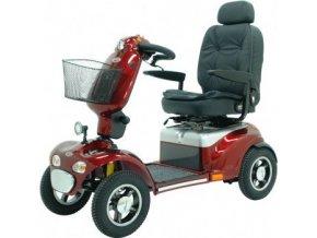 jaguar elektricky vozik kc8u1
