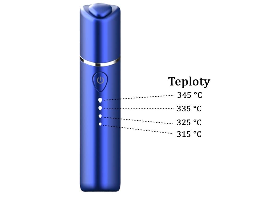 teploty-robus