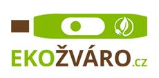 EKOŽVÁRO.cz