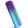 ekožváro power modro fialová