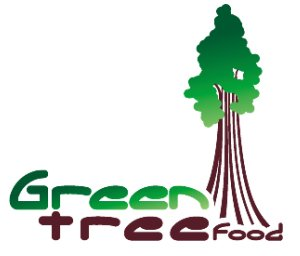 green tree food