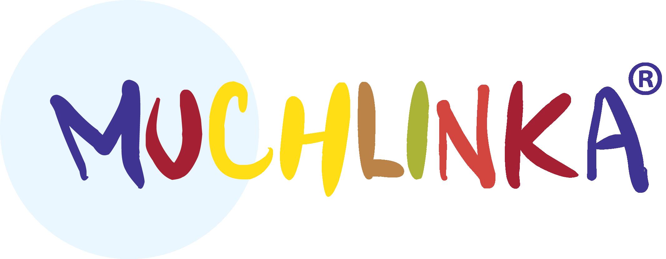 muchlinka