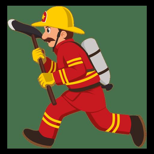 kissclipart-firefighter-7f270d2ae8882f0e