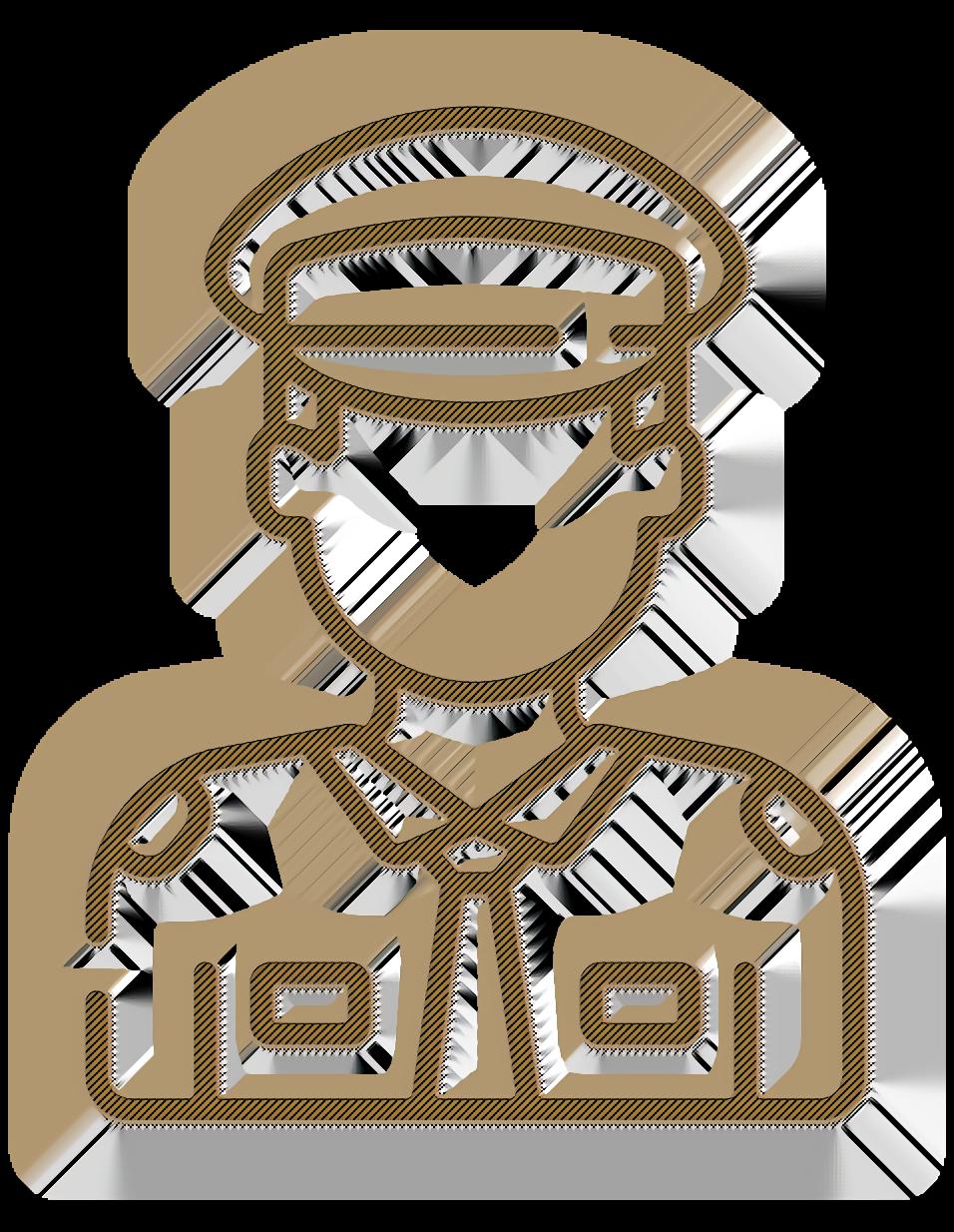 kissclipart-policeman-icon-crime-investigation-icon-61862058e8b8ba82