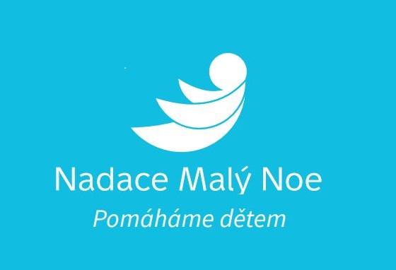 noe_logo