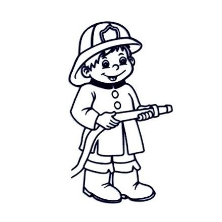 samolepka-na-auto-kluk-hasic-02_1