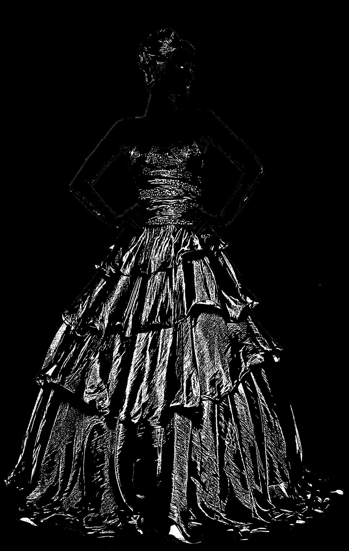 woman-4423873_1920