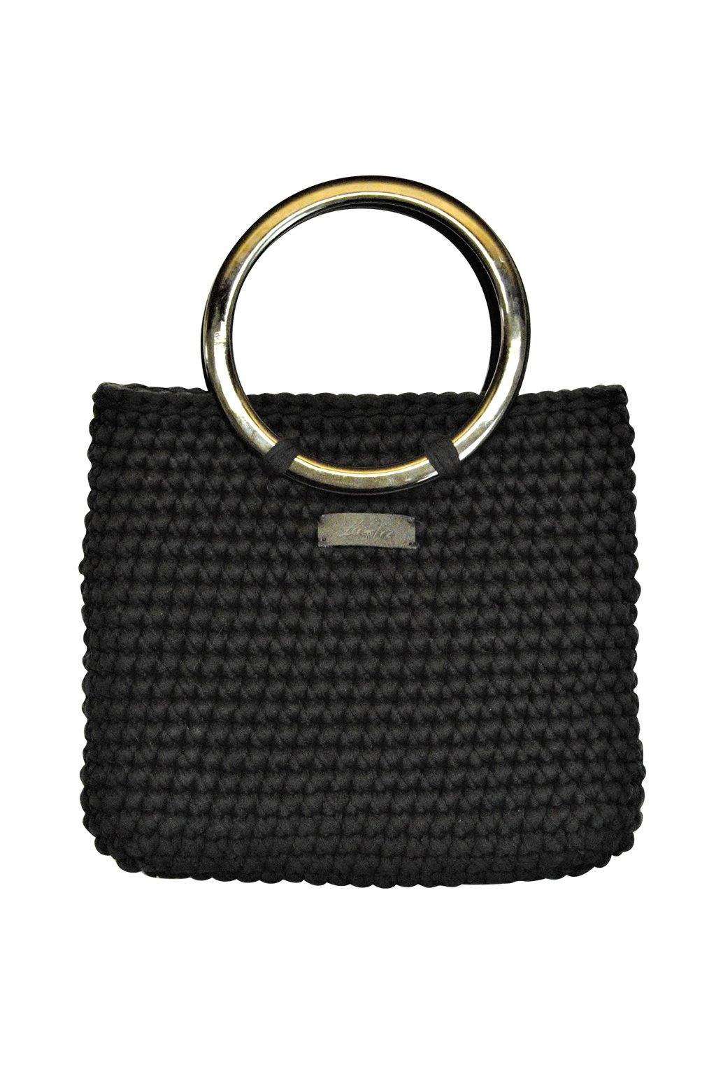 La Vee kabelka Elegance (2)