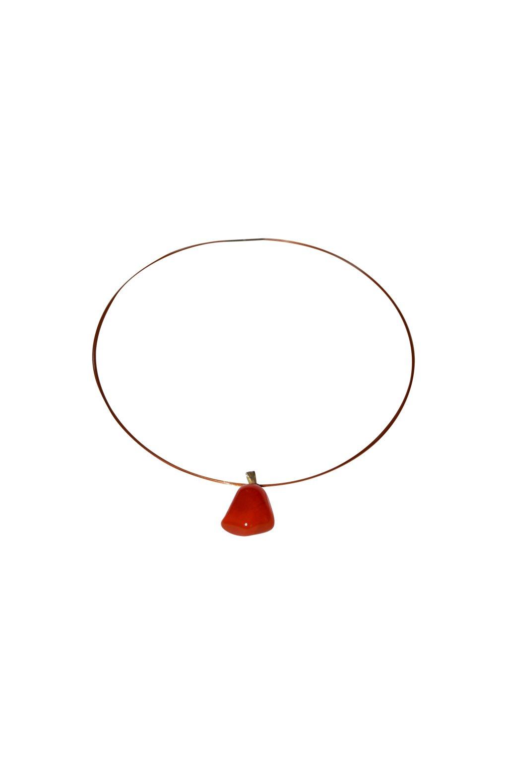 eKrasy náhrdelník Zuzana