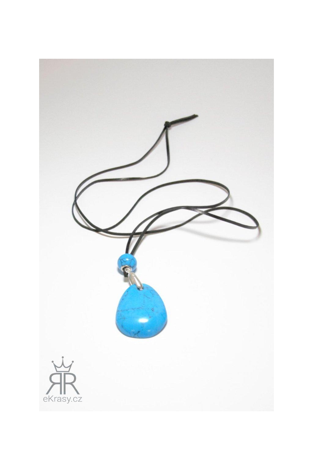 eKrasy náhrdelník Sandra