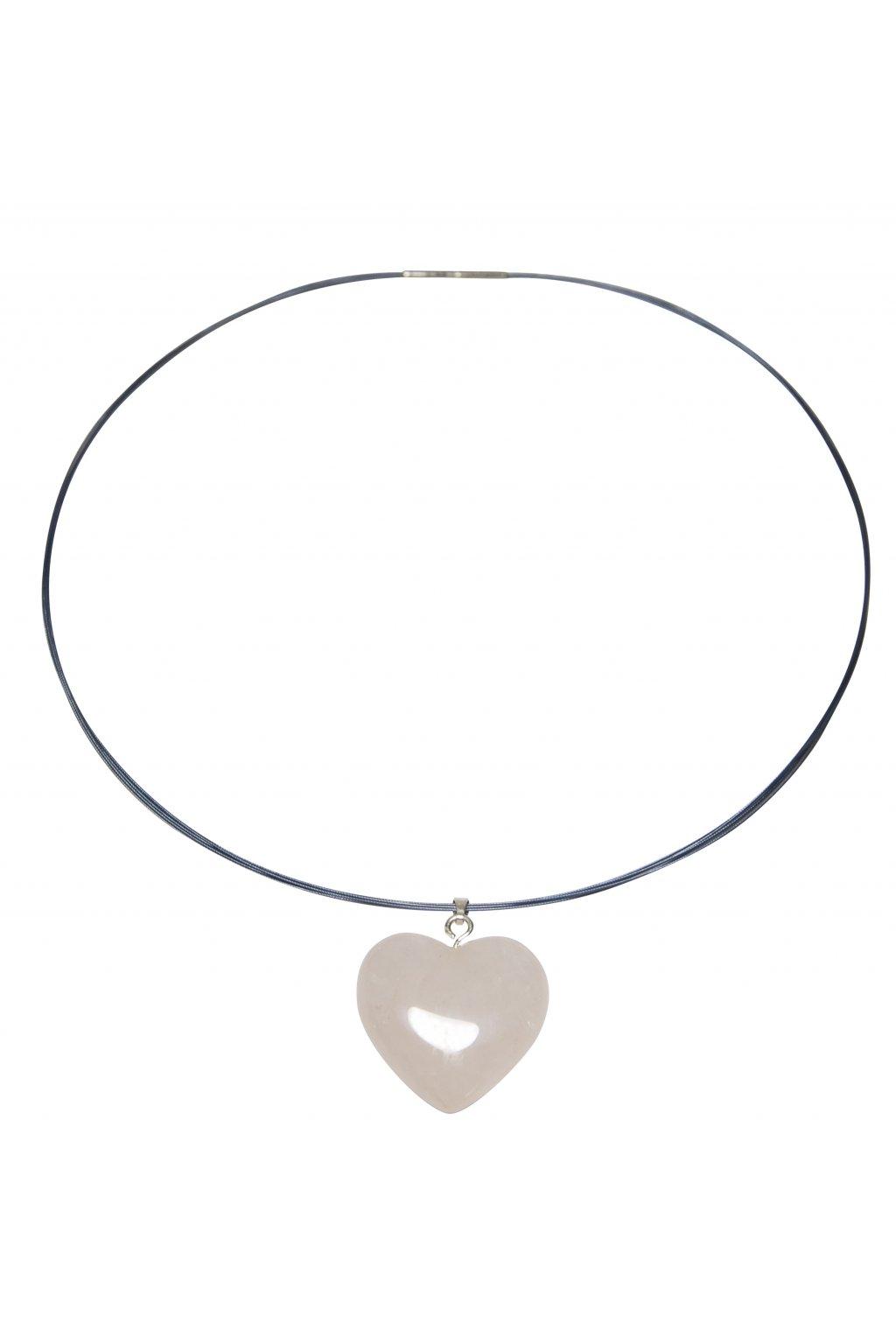 eKrasy náhrdelník Mariana