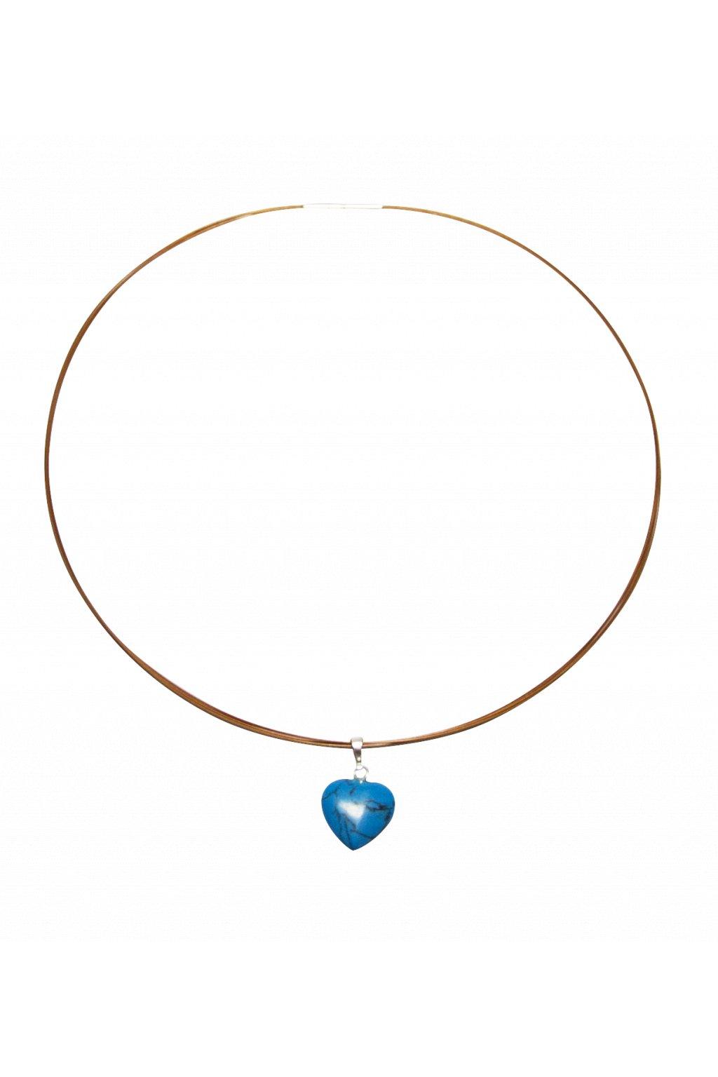 eKrasy náhrdelník Věra (2)