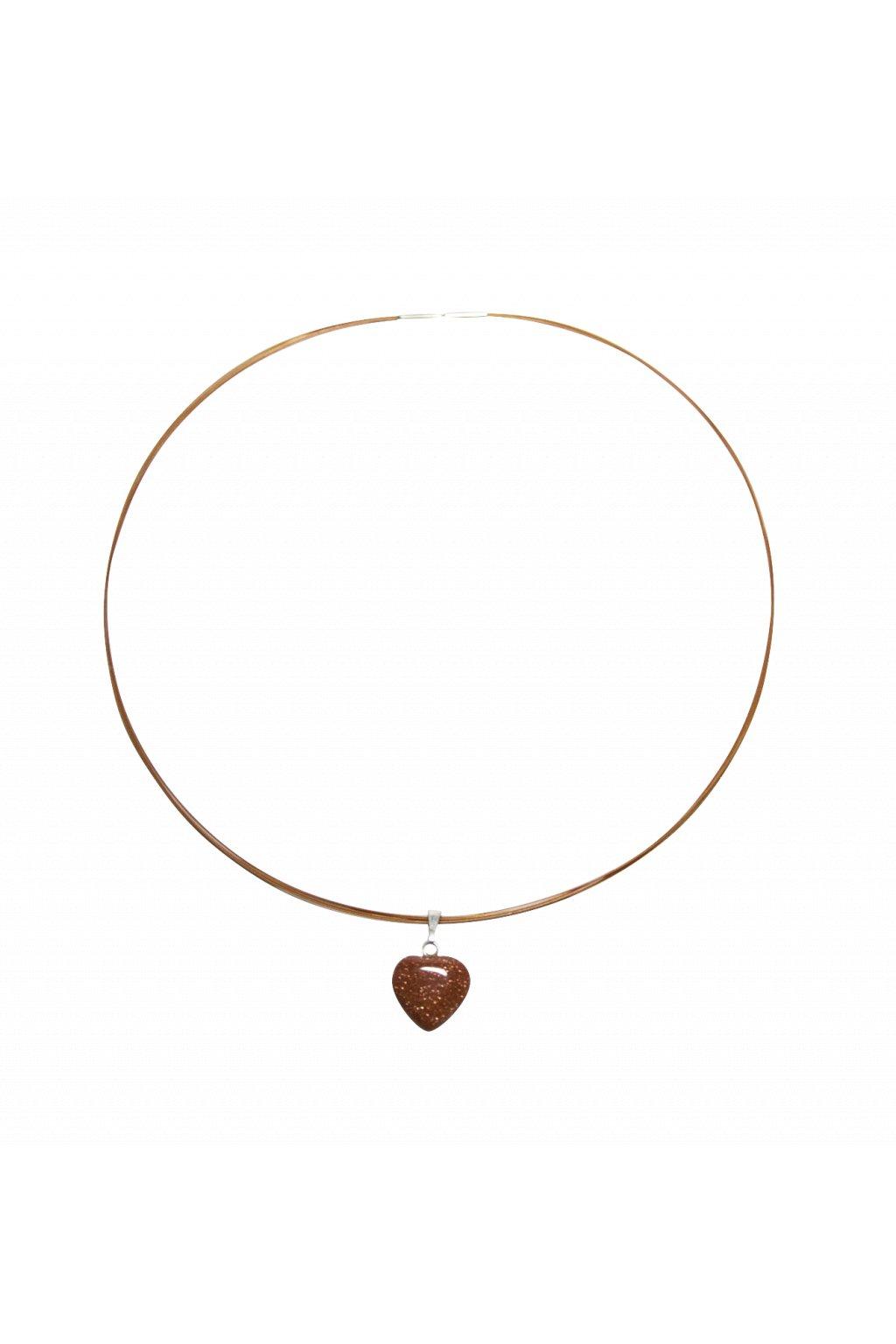 eKrasy náhrdelník Romana (2)