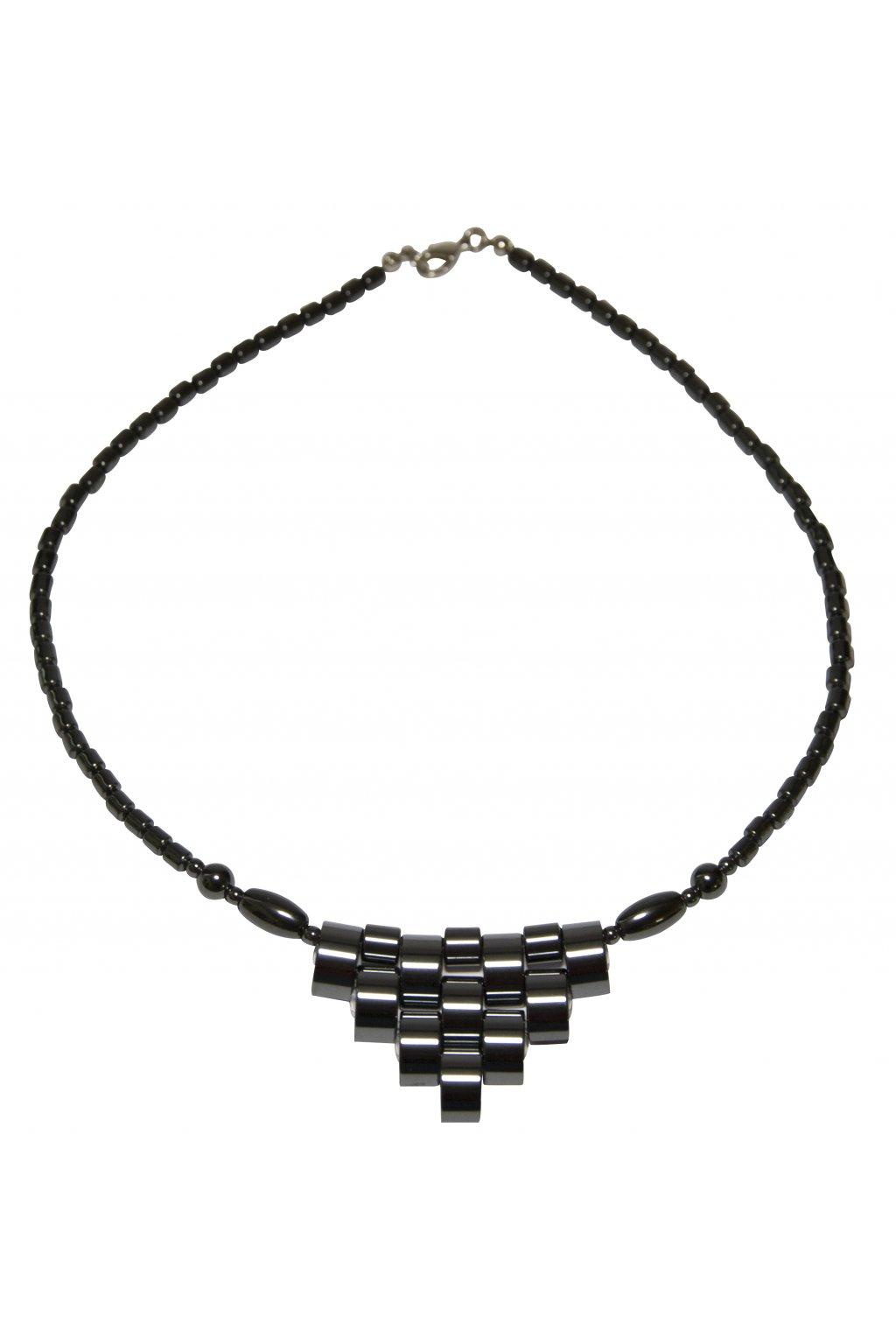 eKrasy náhrdelník Alice (3)